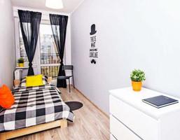 Morizon WP ogłoszenia | Mieszkanie na sprzedaż, Gdynia Leszczynki, 68 m² | 3392