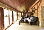 Morizon WP ogłoszenia | Dom na sprzedaż, Nowa Wieś Tworoska, 338 m² | 8986