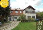Morizon WP ogłoszenia   Dom na sprzedaż, Warszawa Wawer, 460 m²   6628