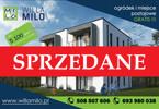 Morizon WP ogłoszenia | Mieszkanie na sprzedaż, Warszawa Stara Miłosna, 95 m² | 0241