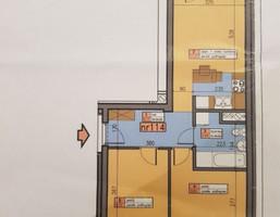 Morizon WP ogłoszenia | Mieszkanie na sprzedaż, Białystok Bema, 48 m² | 9987