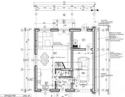 Morizon WP ogłoszenia | Dom na sprzedaż, Białystok Zawady, 155 m² | 1293