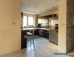 Morizon WP ogłoszenia   Dom na sprzedaż, Białystok Jaroszówka, 450 m²   5703