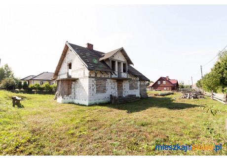Dom na sprzedaż <span>Białostocki, Choroszcz, Żółtki</span> 1