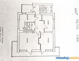 Morizon WP ogłoszenia | Dom na sprzedaż, Białystok Centrum, 265 m² | 4826