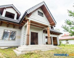 Morizon WP ogłoszenia | Dom na sprzedaż, Sobolewo Gruszkowa, 320 m² | 5312