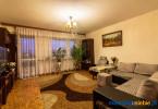Morizon WP ogłoszenia | Mieszkanie na sprzedaż, Białystok Zielone Wzgórza, 62 m² | 6475