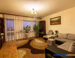 Morizon WP ogłoszenia   Mieszkanie na sprzedaż, Białystok Zielone Wzgórza, 62 m²   6475