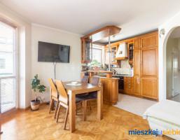Morizon WP ogłoszenia | Mieszkanie na sprzedaż, Białystok Nowe Miasto, 60 m² | 0480