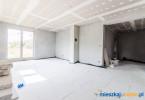 Morizon WP ogłoszenia | Dom na sprzedaż, Halickie, 270 m² | 6986