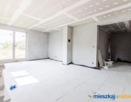 Morizon WP ogłoszenia   Dom na sprzedaż, Halickie, 270 m²   6986