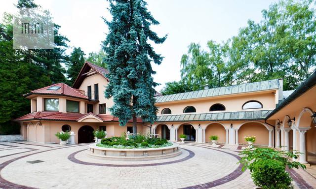 Dom do wynajęcia <span>Zabierzów</span>