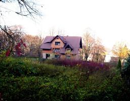 Morizon WP ogłoszenia | Dom na sprzedaż, Kraków Bronowice, 600 m² | 7930