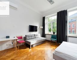 Morizon WP ogłoszenia | Mieszkanie na sprzedaż, Kraków Stare Miasto, 214 m² | 2385