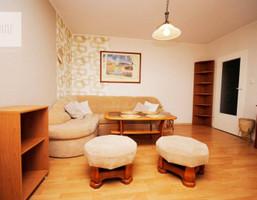 Morizon WP ogłoszenia   Mieszkanie na sprzedaż, Rzeszów Przybyszówka, 107 m²   7031
