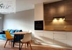 Morizon WP ogłoszenia | Mieszkanie na sprzedaż, Wrocław Śródmieście, 38 m² | 5404