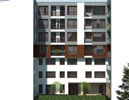 Morizon WP ogłoszenia | Mieszkanie na sprzedaż, Warszawa Praga-Północ, 59 m² | 5974