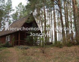 Morizon WP ogłoszenia | Dom na sprzedaż, Zielęcice, 75 m² | 0281