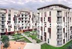 Morizon WP ogłoszenia | Mieszkanie na sprzedaż, Warszawa Powiśle, 74 m² | 9933