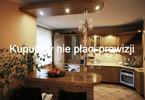 Morizon WP ogłoszenia | Mieszkanie na sprzedaż, Warszawa Praga-Północ, 76 m² | 9593