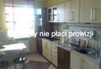 Morizon WP ogłoszenia | Mieszkanie na sprzedaż, Warszawa Gocław, 55 m² | 3883