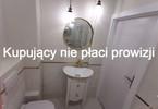 Morizon WP ogłoszenia | Mieszkanie na sprzedaż, Warszawa Młynów, 57 m² | 1772