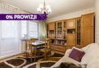 Morizon WP ogłoszenia   Mieszkanie na sprzedaż, Warszawa Stegny, 42 m²   8394