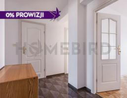 Morizon WP ogłoszenia | Mieszkanie na sprzedaż, Warszawa Wola, 79 m² | 4916
