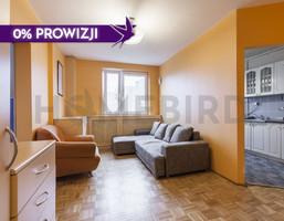 Morizon WP ogłoszenia   Mieszkanie na sprzedaż, Warszawa Kamionek, 38 m²   8060