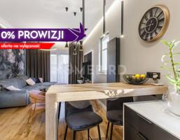 Morizon WP ogłoszenia | Mieszkanie na sprzedaż, Kraków Czyżyny, 63 m² | 7630