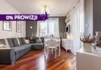 Morizon WP ogłoszenia | Mieszkanie na sprzedaż, Warszawa Ksawerów, 82 m² | 9917