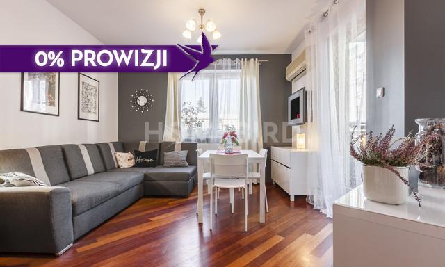 Mieszkanie na sprzedaż <span>Warszawa, Mokotów, Ksawerów, Wielicka</span>