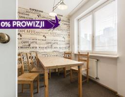 Morizon WP ogłoszenia | Mieszkanie na sprzedaż, Warszawa Mirów, 115 m² | 9529