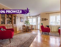 Morizon WP ogłoszenia | Mieszkanie na sprzedaż, Warszawa Ochota, 123 m² | 8276