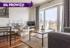 Morizon WP ogłoszenia | Mieszkanie na sprzedaż, Warszawa Mokotów, 57 m² | 9783