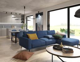 Morizon WP ogłoszenia | Mieszkanie na sprzedaż, Kraków Bronowice, 125 m² | 5028