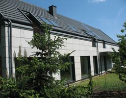 Morizon WP ogłoszenia | Dom na sprzedaż, Kraków Wola Justowska, 230 m² | 6252