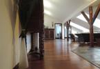 Morizon WP ogłoszenia | Mieszkanie na sprzedaż, Kraków Salwator, 71 m² | 1838