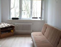 Morizon WP ogłoszenia | Mieszkanie na sprzedaż, Kraków Dąbie, 48 m² | 2510