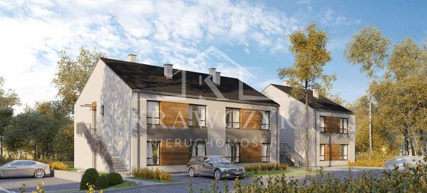 Mieszkanie na sprzedaż 76 m² Szczecin M. Szczecin Osów - zdjęcie 1