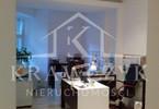 Morizon WP ogłoszenia | Mieszkanie na sprzedaż, Szczecin Centrum, 42 m² | 1834