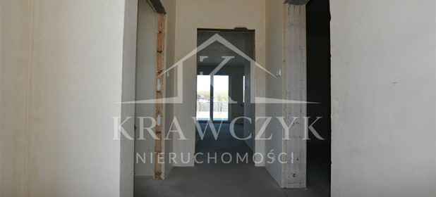 Dom na sprzedaż 150 m² Szczecin M. Szczecin Załom - zdjęcie 3