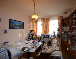 Morizon WP ogłoszenia | Mieszkanie na sprzedaż, Szczecin Międzyodrze - Wyspa Pucka, 52 m² | 9861