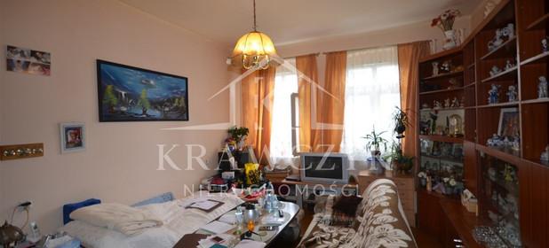 Mieszkanie na sprzedaż 52 m² Szczecin M. Szczecin Wyspa Pucka - zdjęcie 1