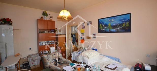 Mieszkanie na sprzedaż 52 m² Szczecin M. Szczecin Wyspa Pucka - zdjęcie 3