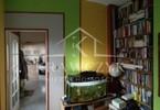 Morizon WP ogłoszenia | Mieszkanie na sprzedaż, Szczecin Centrum, 54 m² | 5892