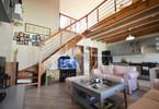 Morizon WP ogłoszenia | Mieszkanie na sprzedaż, Szczecin Warszewo, 70 m² | 3951