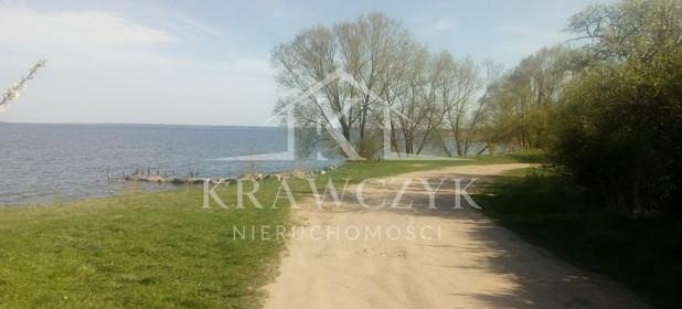 Działka na sprzedaż 533 m² Policki Nowe Warpno Miroszewo - zdjęcie 2