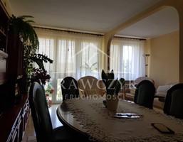 Morizon WP ogłoszenia | Mieszkanie na sprzedaż, Szczecin Pomorzany, 55 m² | 7250