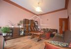 Morizon WP ogłoszenia | Mieszkanie na sprzedaż, Szczecin Centrum, 60 m² | 2925